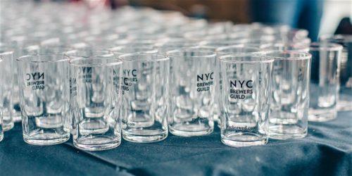 NYC Beer Week Opening Bash