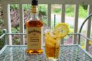 Jack Daniel Tennessee Honey Neighborhood Flavor