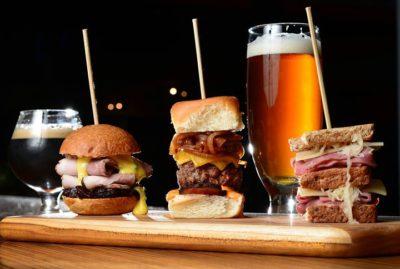 Best of Brooklyn Food & Beer Festival