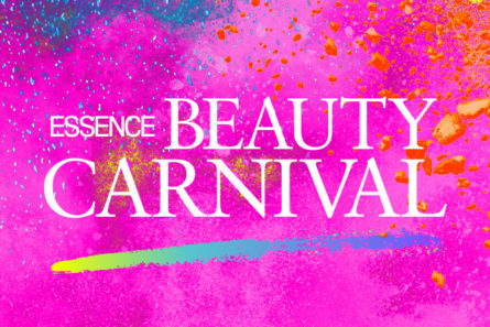 Essence Beauty Carnival
