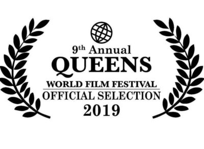 Annual Queens World Film Festival