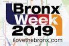 Bronx Week