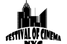 Festival-of-cinema