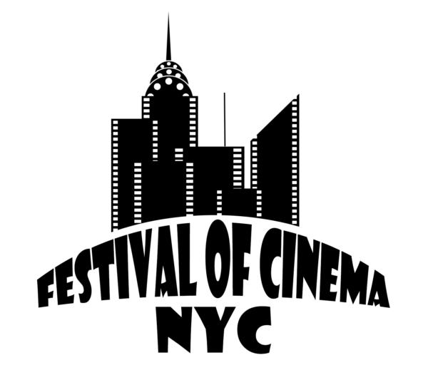 Festival-of-cinema