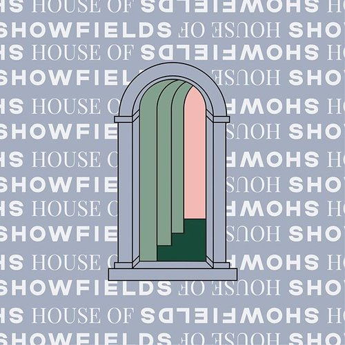 House of SHOWFIELDS