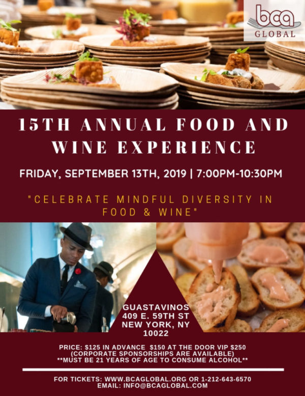 15th-Annual-Food-and-Wine
