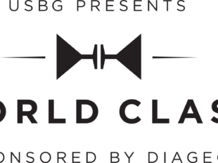 USPG:Presents World Class Studios NYC