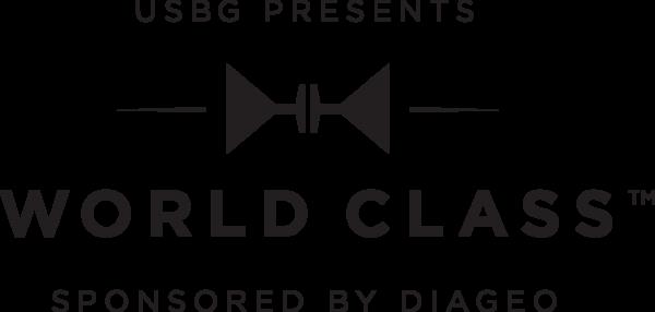 USPG:Presents World Class Studios NYC