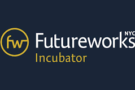 PARTY OF THE FUTURE: Futureworks