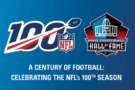 A Century Of Football: Celebrating The NFL's 100th Season
