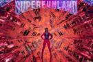 SUPER FUNLAND PREVIEW NIGHT