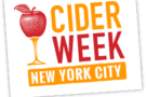 New York City Cider Week