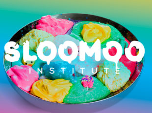 Sloomoo Institute @Samsung837 – Get It For Less