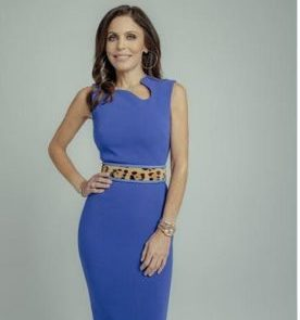 FINDING YOUR FIT WITH BETHENNY FRANKEL x LE MYSTERE
