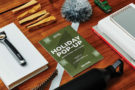 The Gear Patrol Holiday Pop-Up