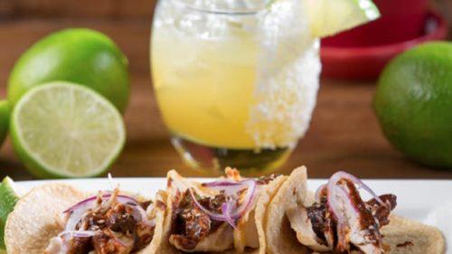Taco Tuesday Festival 2020