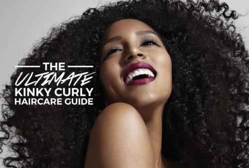 Mayvenn Hair Care