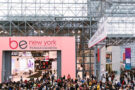 International Beauty Show NYC