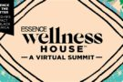 ESSENCE Wellness House