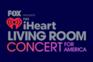 NEW The iHeart Living Room Concert for America