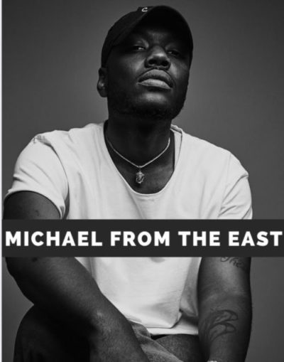 Michael From The East