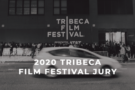 Tribeca Film Festival 19th Annual Festival Virtual Events
