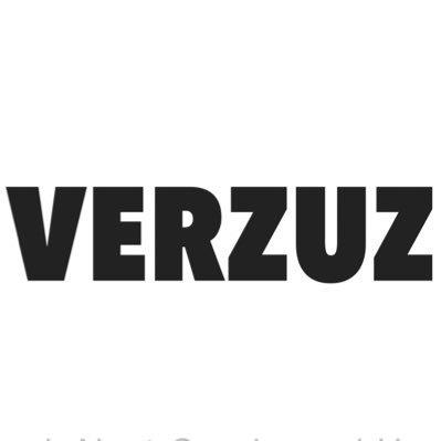 Ludacris and Nelly:THE NEXT 'VERZUZ' BATTLE!