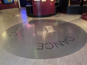 Studio 54: Night Magic Pop-Up: Brooklyn Museum