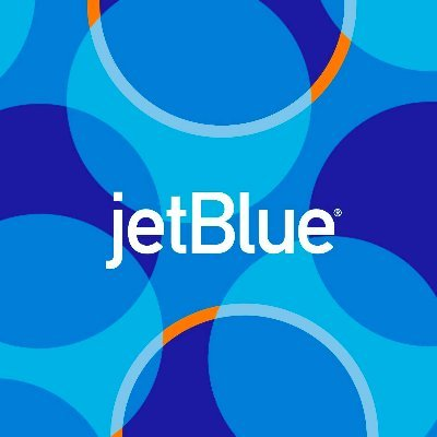 JetBlue Flight Giveaways to Healthcare Workers