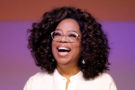 Oprah's Your Life in Focus - a Live Virtual Experience