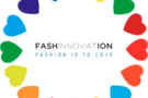 Fashionnovation 2nd Worldwide Talks 2020