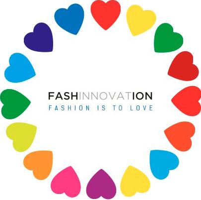 Fashionnovation 2nd Worldwide Talks 2020