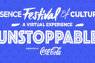 EssenceFest Virtual Experience 2020
