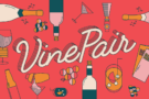 VinePair's Great Drinks Experience