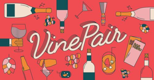 VinePair's Great Drinks Experience