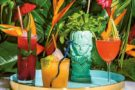 Escape to the Tropics - TIKI Cocktail Webinar!