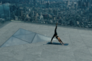 SKY-HIGH YOGA @Hudson Yards