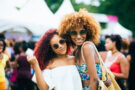 Curlfest Beauty Summit