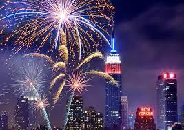 Macys Fireworks Show 2021