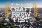 Brooklyn Brew Fest