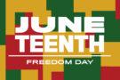 Celebrating Juneteenth @MCNY