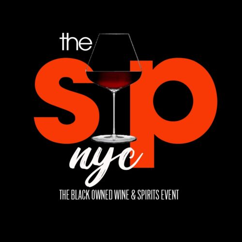 The Sip NYC Tasting Event