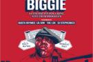 BudxBiggie Celebrate Biggie