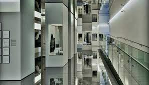 The Skyscraper Museum- FREE TICKETS